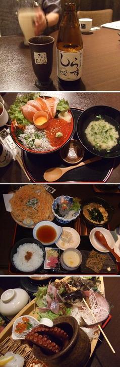 Takoshima_2