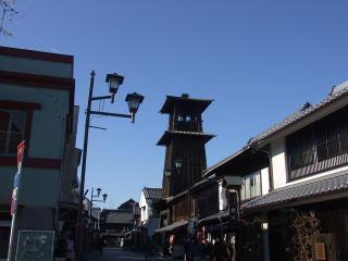 Tokinokane_2