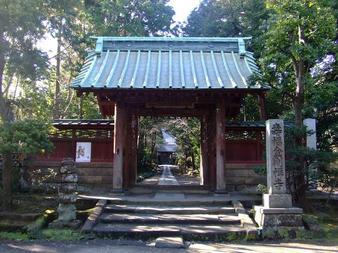 Jufukuji_3