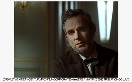 Lincoln_3