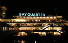 Bay_quater