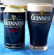 Beer1_1