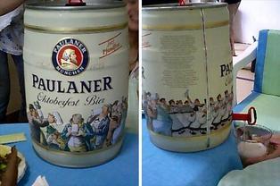 Beer2_1