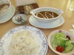 Curry_4