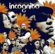 Incognito_1