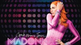 Madonna_3