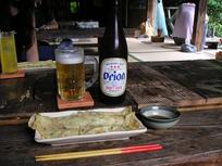 okinawa8