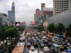 Thai1_2