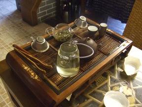 Chinese_tea_3