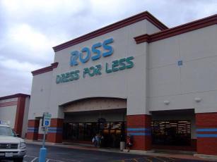 Ross_2